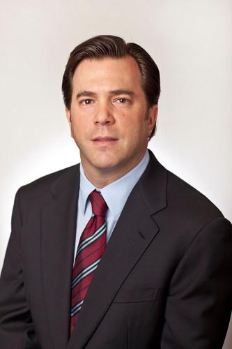 Rick Nemeroff, founder of The Nemeroff Law Firm.  (PRNewsFoto/Nemeroff Law Firm)