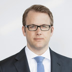 Cornelius Weitzmann is to be appointed as Managing Director of the Power, Oil & Gas business division at Voith Turbo GmbH & Co. KG., effective April 1, 2015.