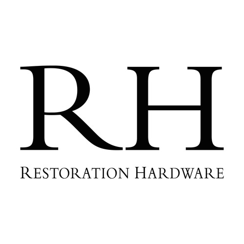 Restoration Hardware Evolves Brand To Become RH
