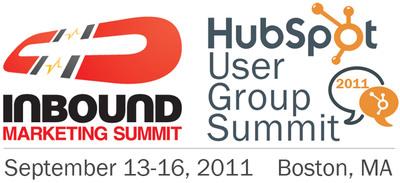 IMS & HUGS September 13-16, 2011