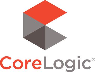 CoreLogic, A Real Estate Data and Analytics Company. (PRNewsFoto/CoreLogic, Inc.)