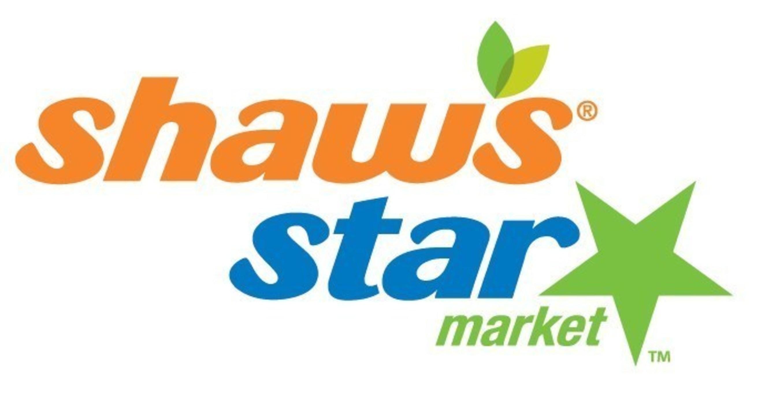 Shaw's & Star Market