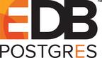 EnterpriseDB Engineer Devrim Gündüz to Present at FOSDEM PGDAY 2017