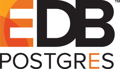 EnterpriseDB Corporation Logo