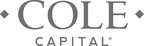 Cole Capital® Announces Cole Credit Property Trust IV, Inc. Estimated Per Share Value of $9.92