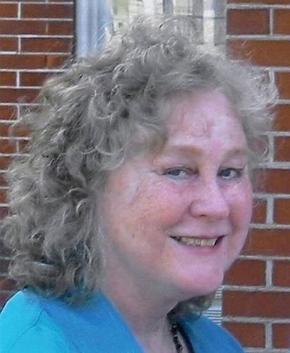Site Founder Margaret Thompson Reece. (PRNewsFoto/Margaret Thompson Reece) (PRNewsFoto/MARGARET THOMPSON REECE)