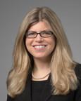 K2 Intelligence Welcomes Melissa Liebermann, Former New Jersey Deputy State Comptroller