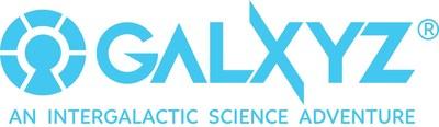 Galxyz - An Intergalactic Science Adventure
