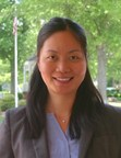 eVestment Names Nicole Wu Chief Financial Officer