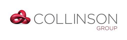 Collinson Group Logo (PRNewsFoto/Collinson Group)