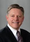 Chuck Dana Joins MFG as Executive Vice President