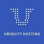 Ubiquity Hosting tackles public Cloud Hosting!