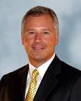 Reiff named President, will lead Lockton Benefit Group (PRNewsFoto/Lockton)