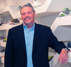 Larry Remington, President & CEO of K-Swiss Global Brands
