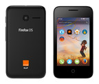 Firefox OS Proves Flexibility of Web: Ecosystem Expands with More Partners, Device Categories and Regions in 2015