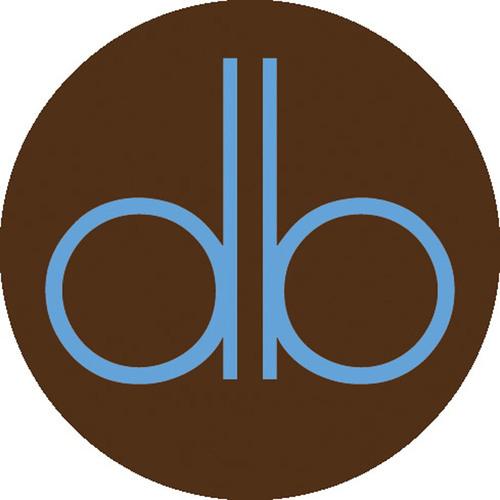david beahm design Announces Launch of New 'Destinations' Program -- Offering World's Most Unique