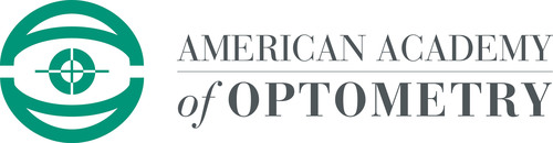 American Academy of Optometry Logo. (PRNewsFoto/American Academy of Ophthalmology) (PRNewsFoto/AMERICAN ACADEMY OPHTHALMOLOGY)
