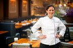 Chef Amy Eubanks Reveals The Allure Of NYC Cuisine With The Plugra Gourmet Club