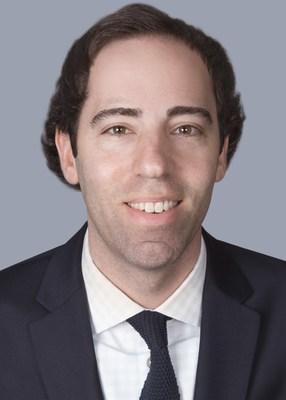 Drew Schechtman Named Environment, Social and Governance Integration Leader for Voya Investment Management