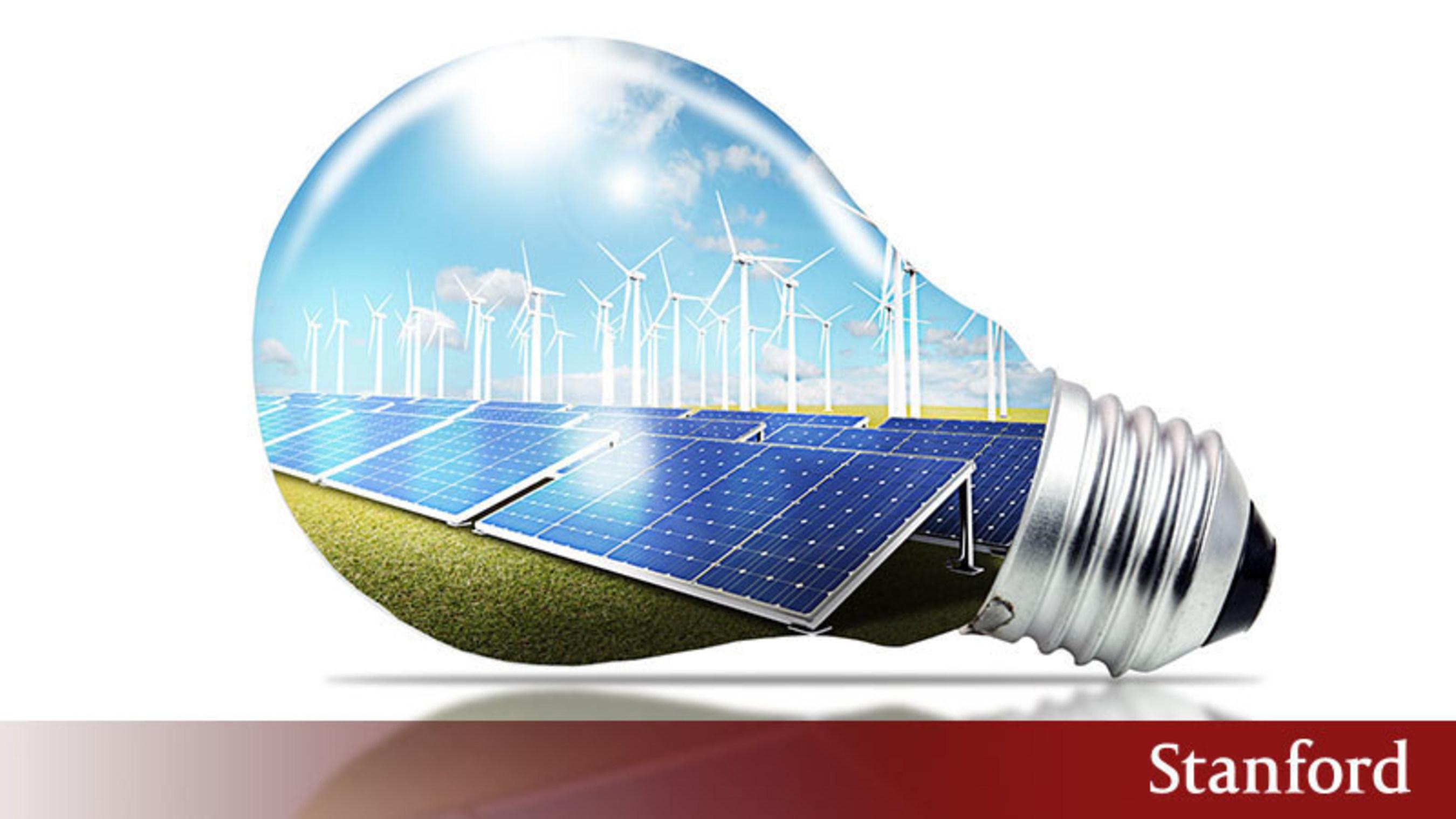 Stanford Energy Innovation and Emerging Technologies Program Image