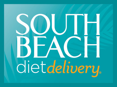 South Beach Diet is bringing a fresh new idea to healthy living and dieting with South Beach Diet Delivery.