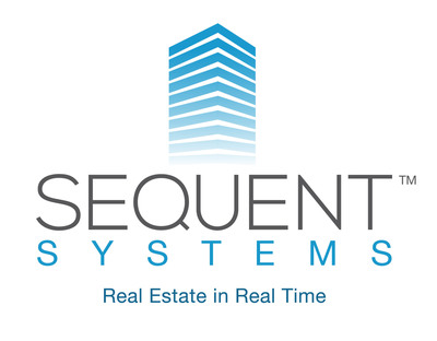 Snow Companies Invests in Sequent Systems.  (PRNewsFoto/Sequent Systems)