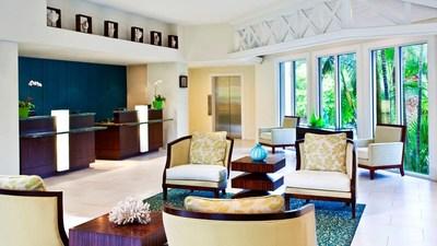 DIAMONDROCK ACQUIRES KEY WEST HOTEL