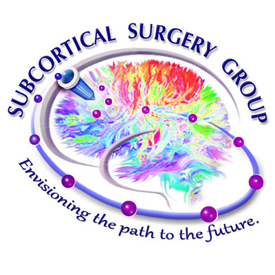 Neurosurgeons form Subcortical Surgery Group to share experiences using new approach to treat GBMs, METS, and stroke. (PRNewsFoto/NICO Corporation)