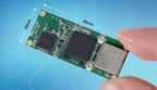 Measuring only 20x50x4mm, Variscite's DART-MX6 is the smallest Freescale i.MX6 System-on-Module in the market.