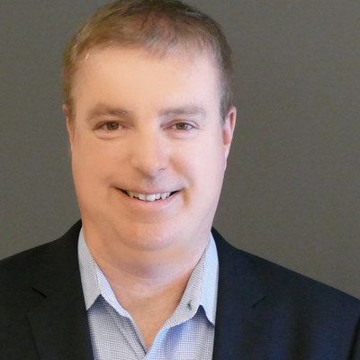 Bob Tirva joins the Intermedia executive team in support of the company's next chapter of growth.