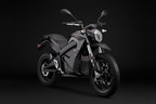 Zero Motorcycles Launches Expanded 2016 Line Of Electric Motorcycles