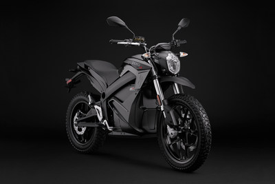 Yamaha Dsr Price In India