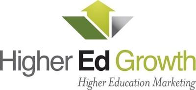 HigherEd Growth Logo