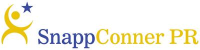 Snapp Conner PR.  (PRNewsFoto/Snapp Conner PR)