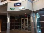KSFY-TV Begins Broadcasting From Its New Downtown Sioux Falls Studio
