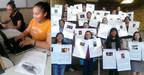 29th Annual Ezra Jack Keats Mini-Grant Program Call for Proposals