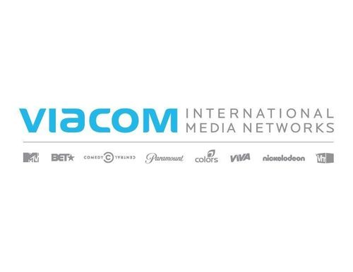 Viacom Unveils Findings From Global Research Study, 'the Next Normal: an Unprecedented Look at