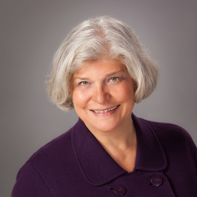 Top Co-op Association Names Judy Ziewacz New President & CEO - Ziewacz took on the role of interim president and CEO in October of 2015 and has provided outstanding leadership at an important time in the organizations history as it transitioned into its 100 year celebration of supporting cooperatives that build a better world in 2016.