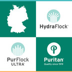 Puritan's Flocked Swab Patents Affirmed in Europe