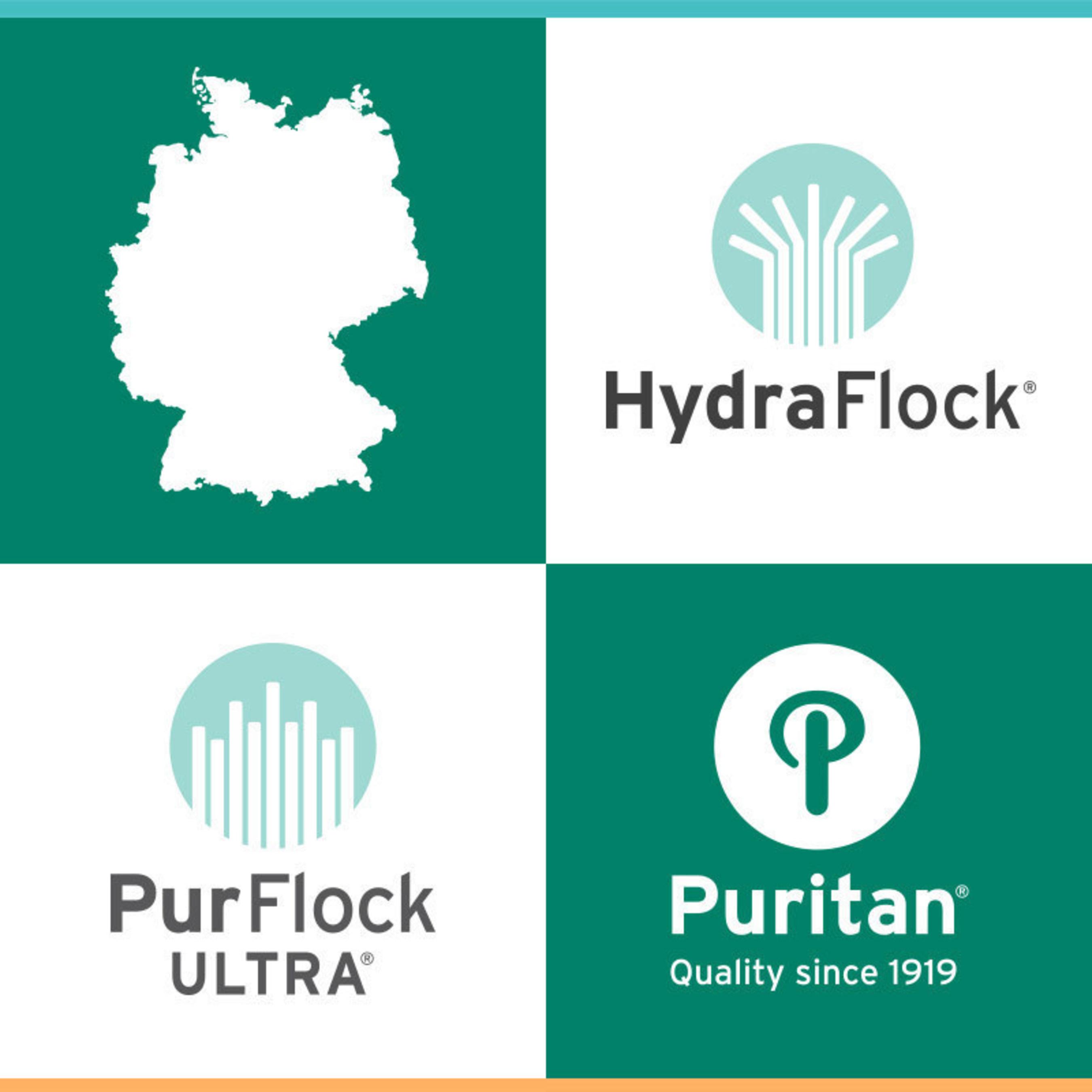 Puritan weiter bestätigt, da Copan in deutschem Patentverfahren erneut verliert