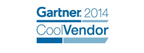 "Gartner names Acano a Cool Vendor in Unified Communications. UC Cool Vendors research offers innovative and disruptive UC, collaboration, conferencing and monitoring solutions for IT leaders. Says Acano CEO OJ Winge, ""Acano is thrilled to be named a Cool Vendor in UC by Gartner. We believe it confirms our 'everyone's invited' approach to collaboration. With Acano, everyone can join the conversation, whether they from a smartphone, Microsoft Lync, Cisco video system, browser, or a host of other devices."" (PRNewsFoto/Acano)"