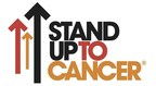 More Stars Join Stand Up to Cancer Telecast on Sept.  9; Will Rally Viewers by Sharing Public's #reasons2standup