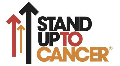 More Stars Join Stand Up To Cancer Canada Telecast on Sept. 9