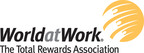 WorldatWork Certifies 100th Sales Compensation Professional