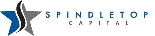 Spindletop Capital. (PRNewsFoto/Spindletop Capital) (PRNewsFoto/SPINDLETOP CAPITAL)