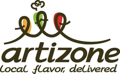 Chicago's Online Artisan Grocery Shopping and Delivery Service