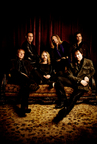 Styx at Table Mountain Casino on July 29th! Photo Credit: Ash Newell (PRNewsFoto/Table Mountain Casino)