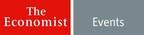 The Economist Presents: