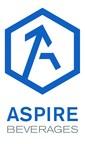 ASPIRE Beverage Company (PRNewsFoto/ASPIRE Beverage Company)