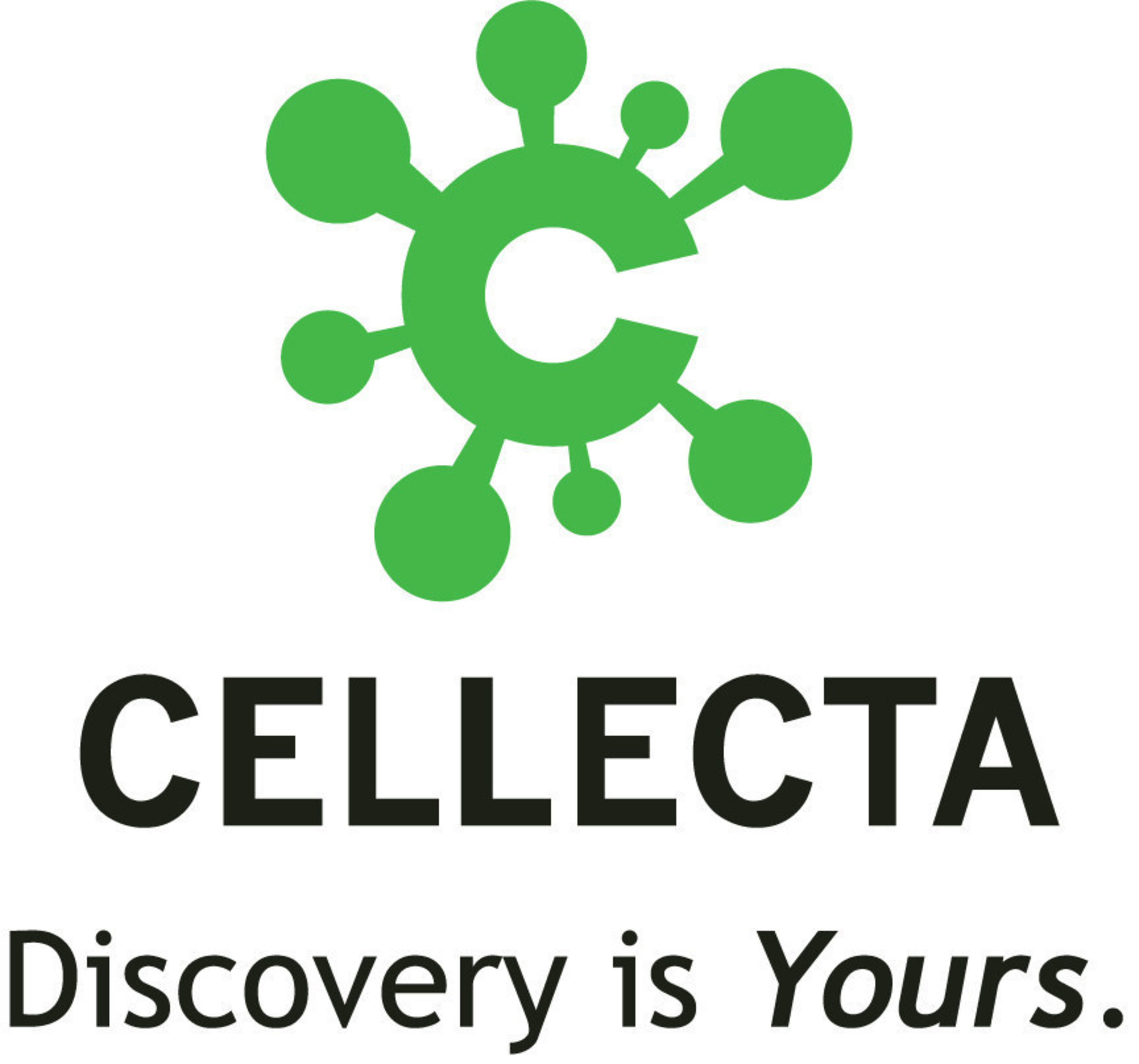 Cellecta, Inc. Discovery is Yours.